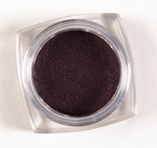 L'Oreal Smoldering Plum Infallible Eyeshadow