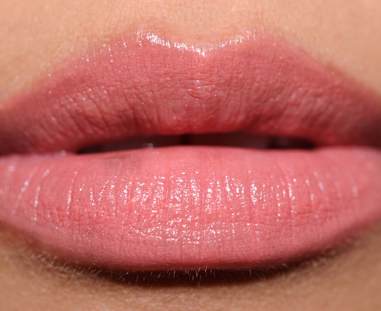 MAC Cremesheen + Pearl: Lipsticks Review, Photos, Swatches ...