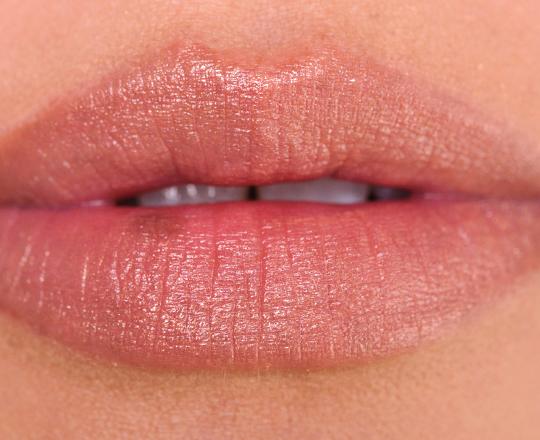 MAC Cusp of Dawn Lipstick