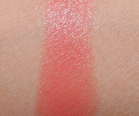MAC Cut a Caper Lipstick