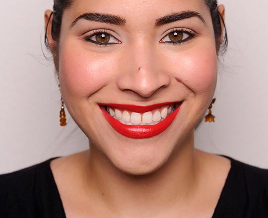 MAC Culturalized Eyeshadow Duo