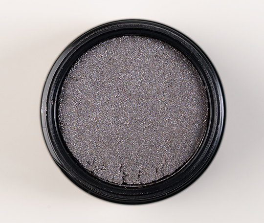 MAC Electroplate Electric Cool Eyeshadow