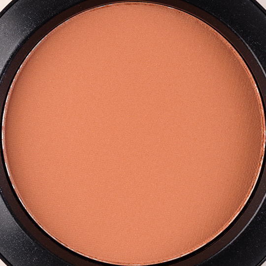 MAC Eternal Sun Pro Longwear Blush