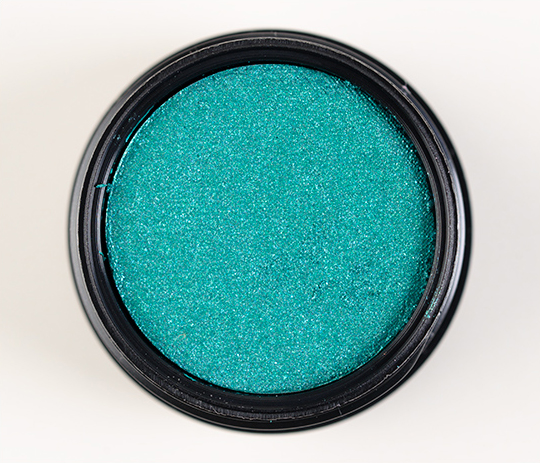 MAC Fashion Circuit Electric Cool Eyeshadow
