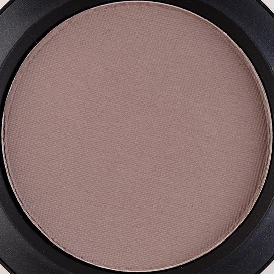 MAC Fashion Fix Pro Longwear Eyeshadow