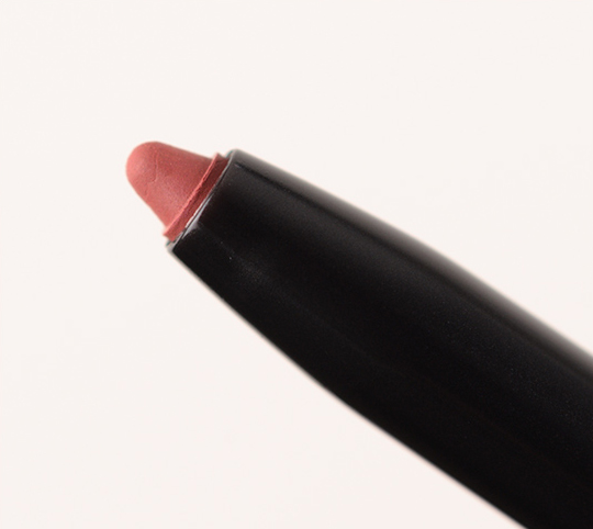 MAC Pink Treat Cremestick Liner