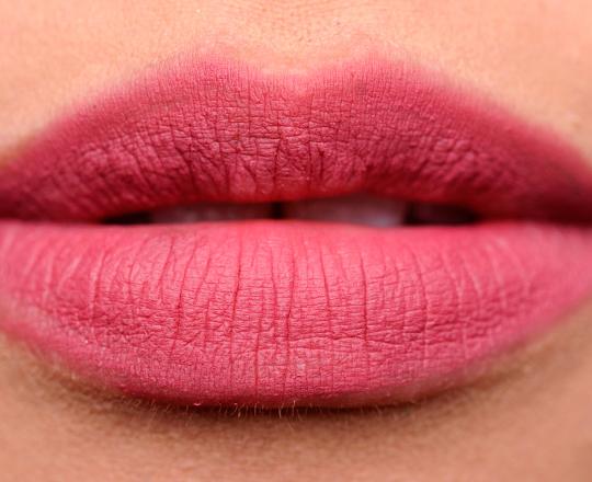 MAC Pink Treat Cremestick Liner