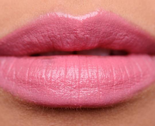 MAC Vivid Imagination Lipstick