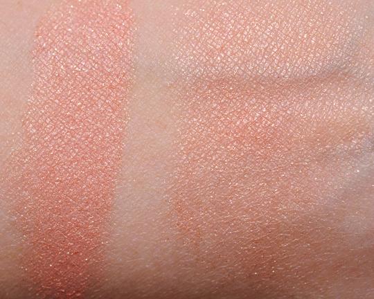 MAC Light Year Mineralize Skinfinish