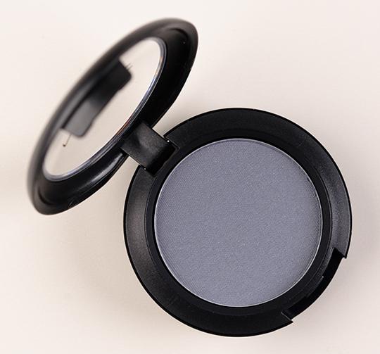 MAC Linger Softly Pro Longwear Eyeshadow