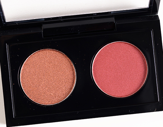 MAC On the Hunt Eyeshadow Duo
