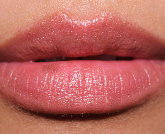 MAC Pleasureseeker Lipstick