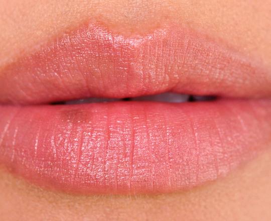 MAC Pleasureseeker Lipstick