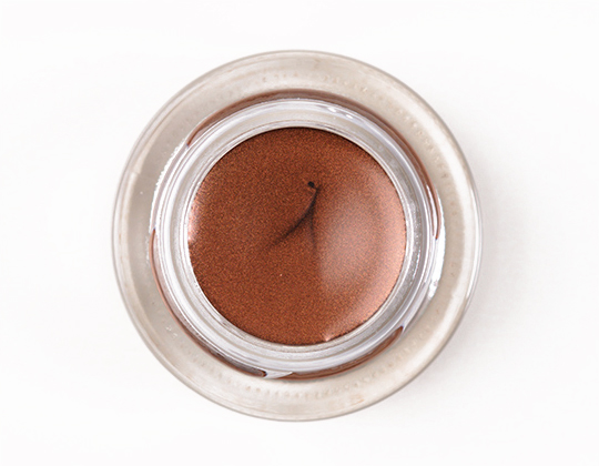 MAC Rich Ground Fluidline