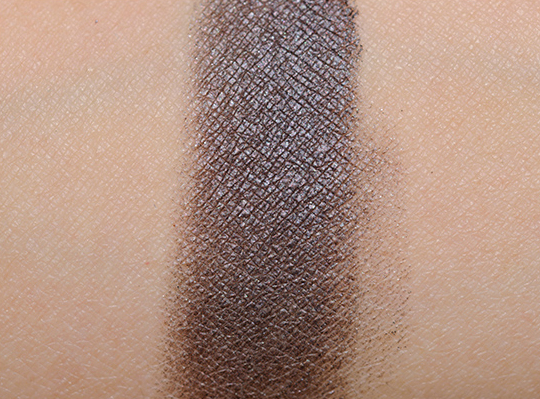 MAC Illustrated - Smoky Eye Plum Kit
