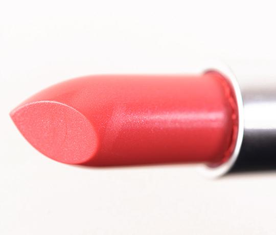 MAC Sunny Seoul Lipstick