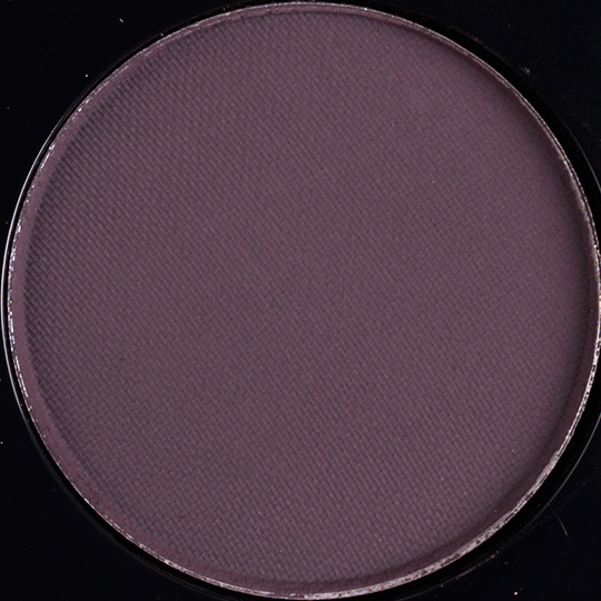 MAC Whims & Fancies Eyeshadow Duo
