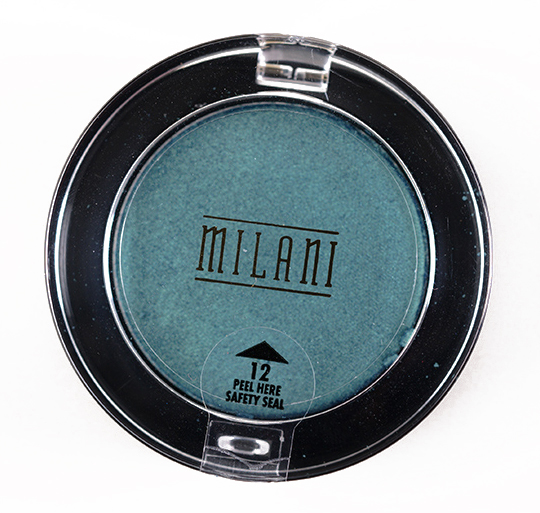 Milani Just Perfect Eyeshadow