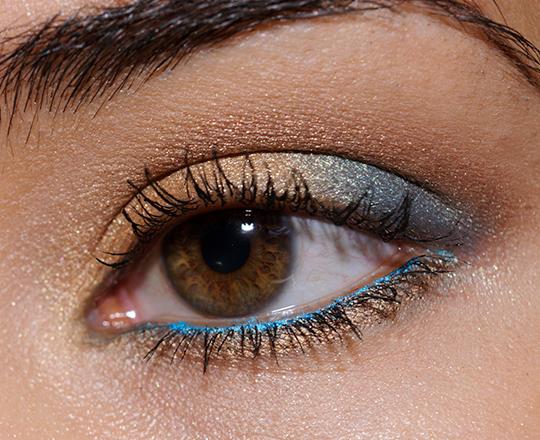 Milani Just Perfect Eyeshadow