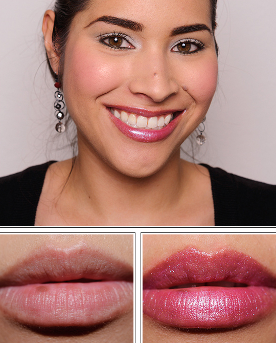 Milani Star Flash Haute Flash Lipgloss