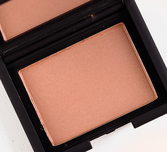 NARS Madly Blush