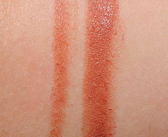 NARS More Velvet Gloss Lip Pencil