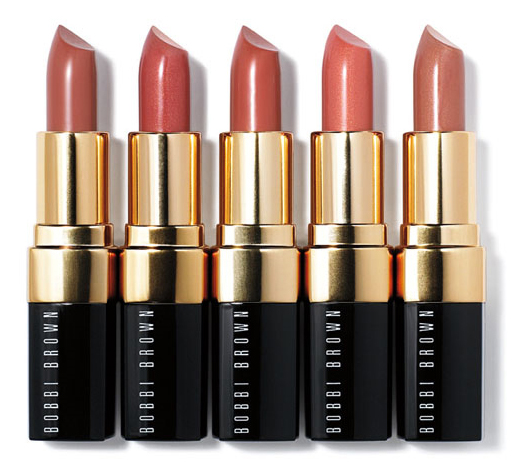 Bobbi Brown Cabana Corals Collection