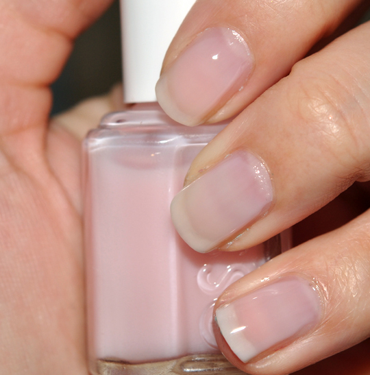 Essie Rock Candy Nail Lacquer