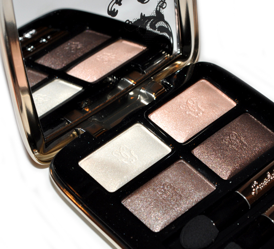 Guerlain Imperiale Holiday Collection