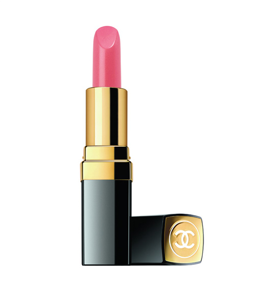 Chanel Holiday 2009 Makeup Collection