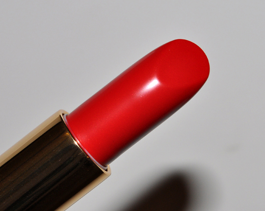 Lancome Absolute Rouge Lipstick