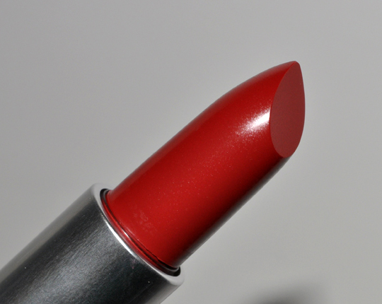 Laura Mercier Cherrywood Lipstick