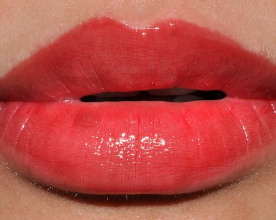 Lipstick Queen 9 Minutes of Fame Pop Art Gloss