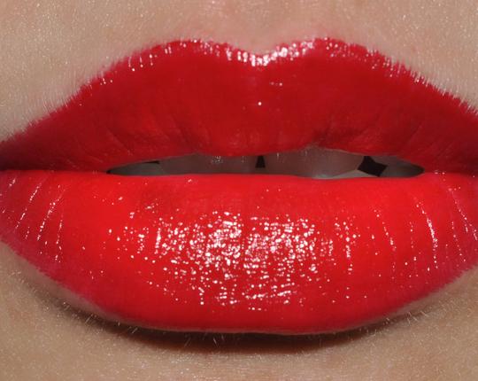 Make Up For Ever #205 Lipstick