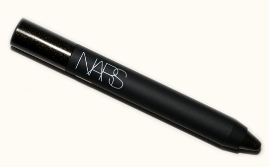 NARS Aigle Noir Soft Touch Shadow Pencil