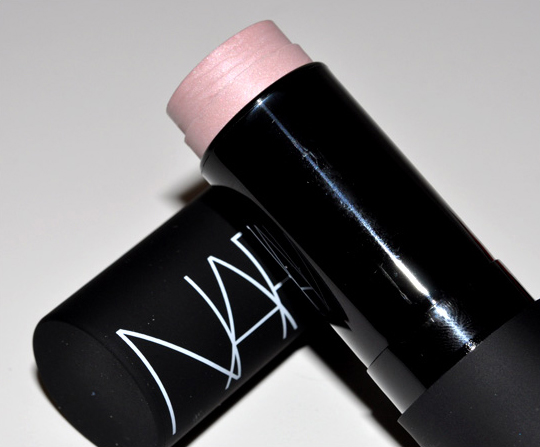 NARS Luxor Multiple
