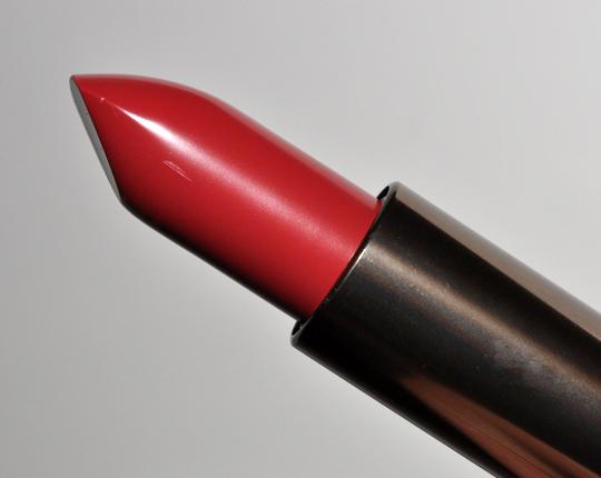 Sally Hansen Garnet Lipstick