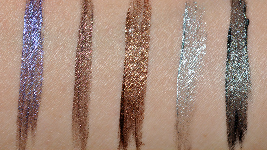 http://www.temptalia.com/images/holiday09/toofaced_glitterliners002.jpg
