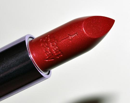 Urban Decay Gravity Lipstick