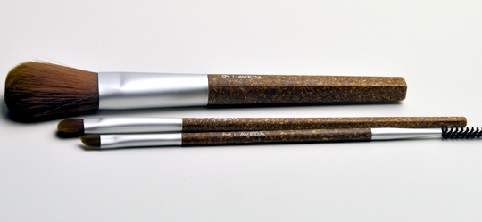 Aveda Brushes