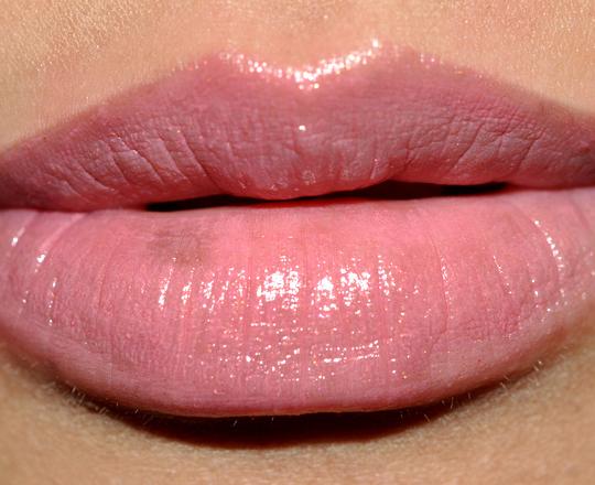 Chanel Magnolia Rouge Coco Lipstick