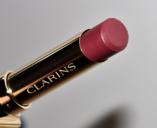 clarins lipstick in United States