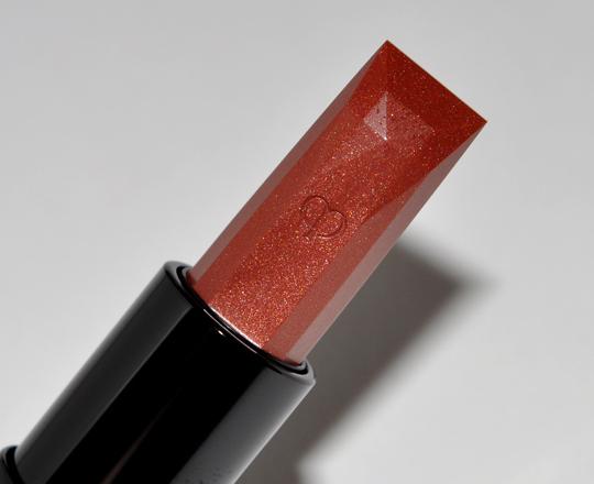 Cle de Peau R4 Extra Rich Lipstick