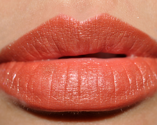 Cover Girl Bronze Glow (770) Lipstick