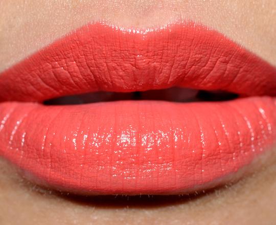 Dolce & Gabbana Cosmopolitan Lipstick