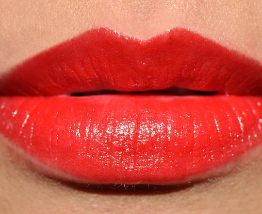 Rojo de labios Esteelauder_extravagantred003