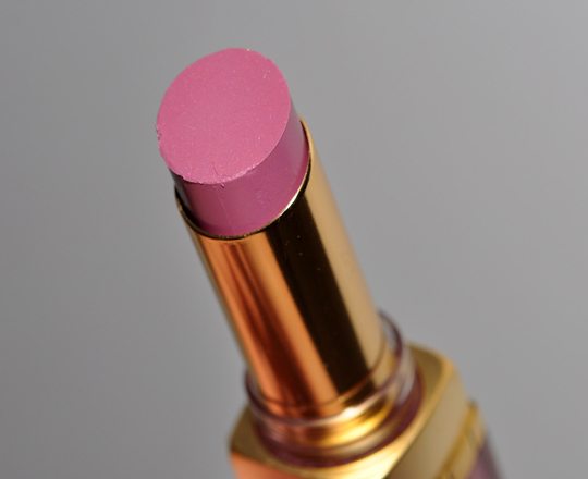 Estee Lauder Mauve Mirage Pure Color Gloss Stick