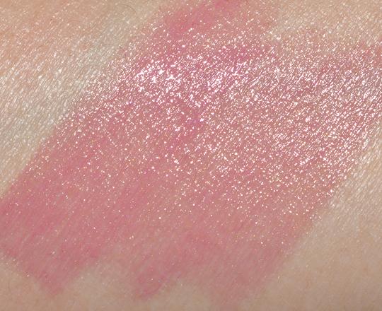 Estee Lauder Mauve Mirage Pure Color Gloss Stick