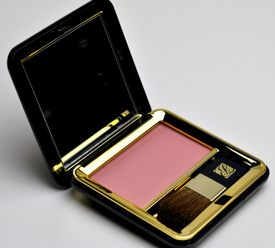 Estee Lauder Radiant Berry Blush