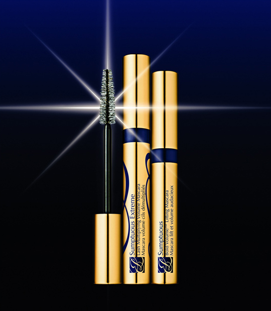 estee lauder mascara in USA
